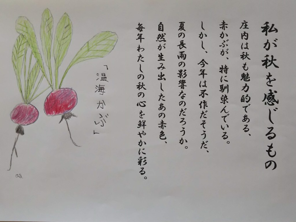 秋DSC_0001